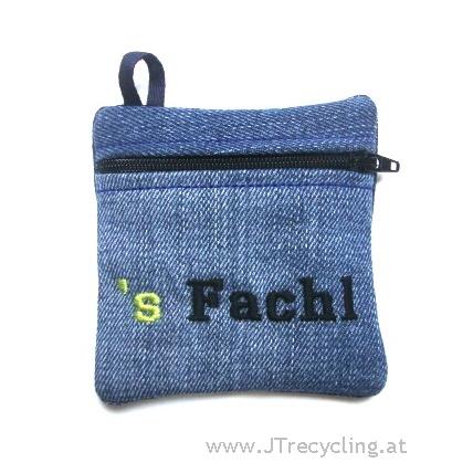 's Fachl